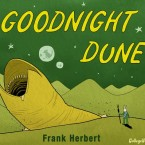 GoodnightDune