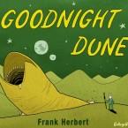 GoodnightDune